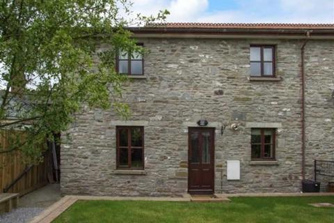 3 bedroom cottage to rent - Union Mews, Hay-on-Wye, Herefordshire
