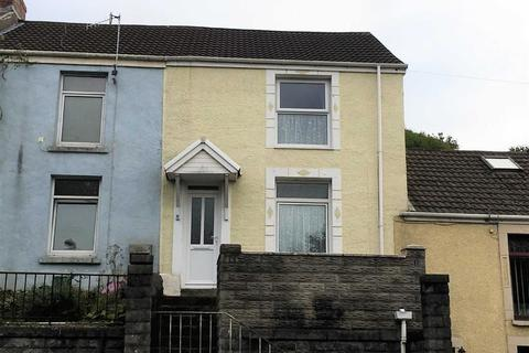 2 bedroom terraced house for sale - Foxhole Road, Swansea, SA1