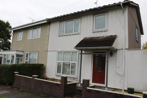 3 bedroom terraced house to rent - Page Road, Coventry