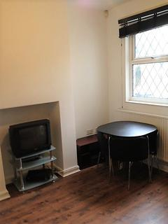 4 bedroom terraced house to rent - Edmund Road, Bramhall Lane, Sheffield