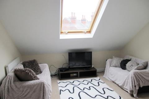 4 bedroom apartment to rent - Club Street, Sharrow, Sheffield