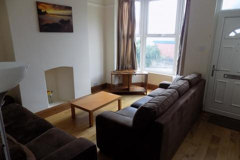 3 bedroom terraced house to rent - Everton Road, Sheffield