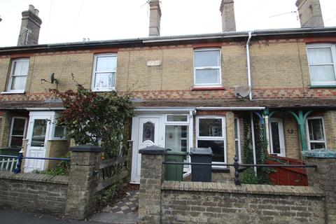 3 bedroom terraced house to rent - Adelaide Grove, East Cowes