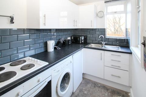 4 bedroom terraced house to rent - Low Lane, Horsforth