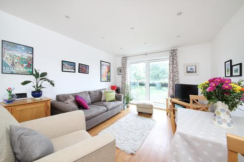 1 bedroom apartment for sale - Birdwood Avenue, Hither Green, SE13