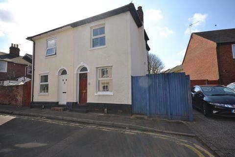 2 bedroom semi-detached house for sale - Golden Noble Hill, Colchester