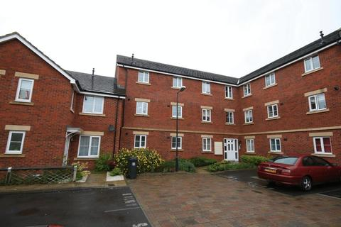 2 bedroom apartment for sale - Amis Walk, Horfield, Bristol