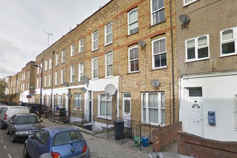 1 bedroom flat share to rent - Allen Road, Stoke Newington N16