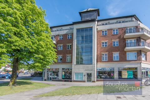 1 bedroom apartment for sale - Peaberry Court, Greyhound Hill, London NW4