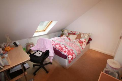 3 bedroom terraced house to rent - Mundy place, Cathays, Cardiff