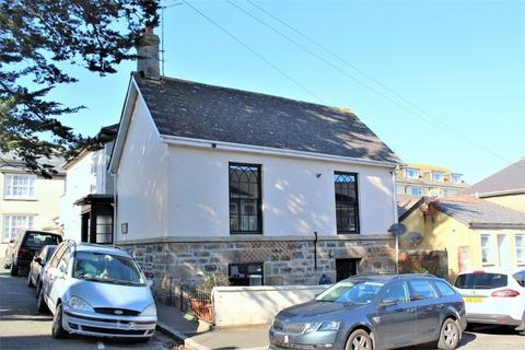 2 bedroom semi-detached house for sale - LAUNCH DAY MIDDAY - 1PM THURSDAY 18TH OCTOBER
