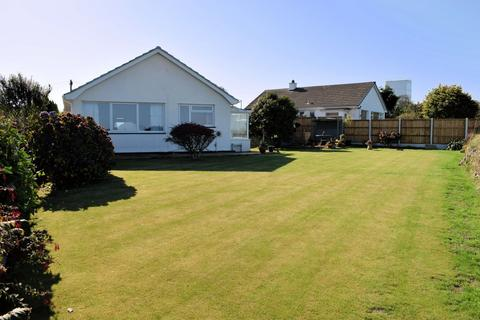 2 bedroom detached bungalow for sale - Breage