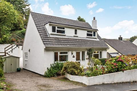 3 bedroom detached house for sale - Seaton, Torpoint