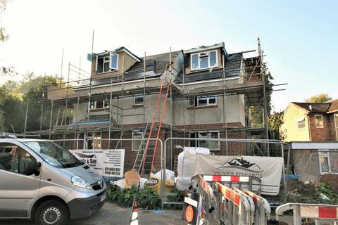 3 bedroom detached house to rent - The Glen, Bromley