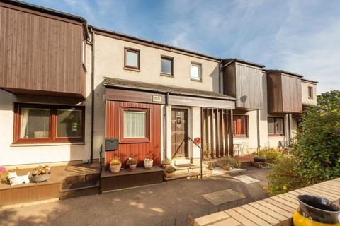 1 bedroom flat for sale - 17/1 Quality Street Lane, Edinburgh, EH4 5BU