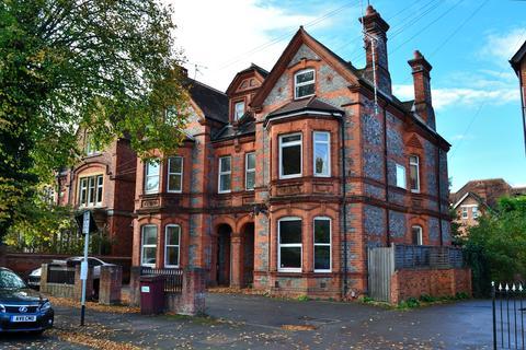 9 bedroom semi-detached house for sale - Alexandra Road, Reading, Berkshire, RG1 5PE