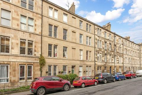 2 bedroom flat for sale - 16/7 Panmure Place,Tollcross, EH3 9JJ