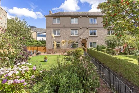 2 bedroom flat for sale - 3/3 Oswald Terrace, Edinburgh, EH12 7TS