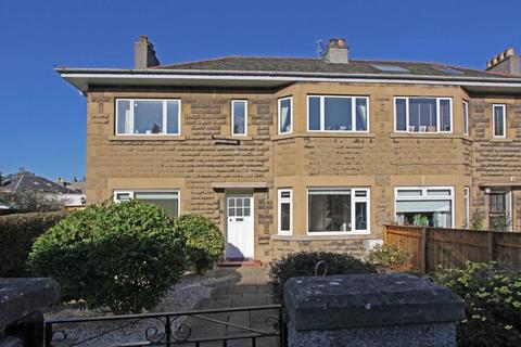 2 bedroom ground floor flat for sale - 16 Corbiehill Terrace, Edinburgh EH4 5BA