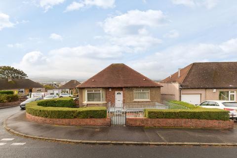 2 bedroom detached bungalow for sale - 41 Caroline Terrace, Edinburgh