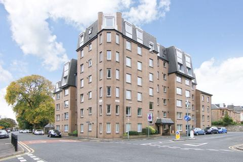 1 bedroom sheltered housing for sale - 2/36 Homeroyal House, Chalmers Crescent, Edinburgh, EH9 1TP