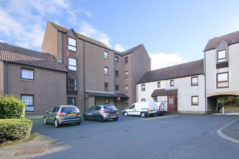 2 bedroom flat for sale - 2/1 Electra Place, Edinburgh, EH15 1UF
