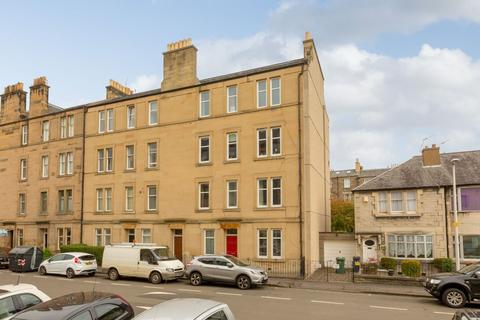 2 bedroom ground floor flat for sale - 11 Roseburn Drive, Murrayfield, EH12 5NR