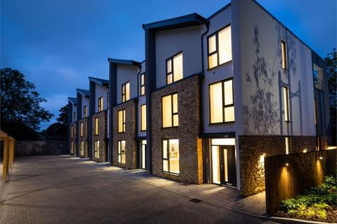 5 bedroom end of terrace house for sale - Woodlands Grove, Church Lane, Whitburn Village, Sunderland, Tyne and Wear