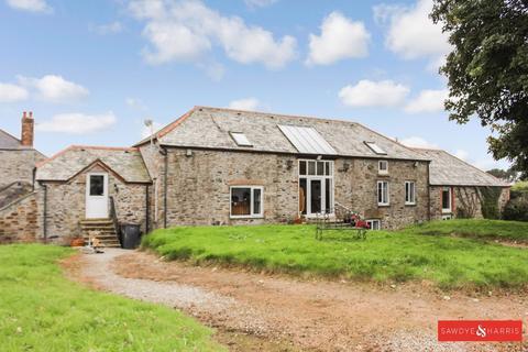 5 bedroom barn conversion for sale - Plymouth, Devon