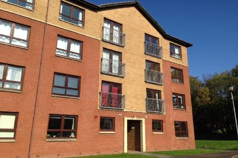 2 bedroom apartment to rent - Ferry Road, Partick, Glasgow, G3