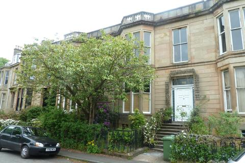 2 bedroom flat to rent - Hamilton Park Ave, Kelvinbridge, Glasgow, G12