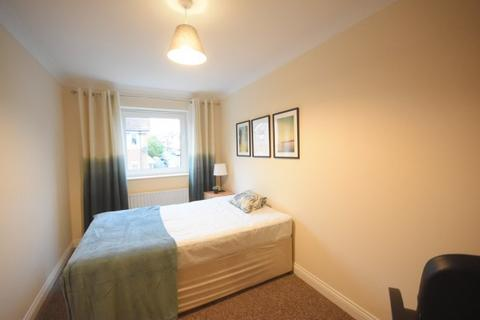 1 bedroom flat to rent - Elliot Court 422 Portswood Road, Portswood, Southampton, SO17