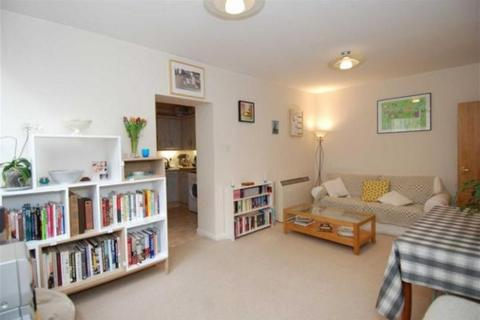 2 bedroom flat to rent - Metro Central Heights 119 Newington Causeway, London, London, SE1