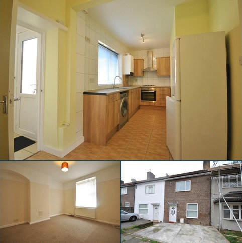 3 bedroom flat to rent - Reigate Road Bromley BR1