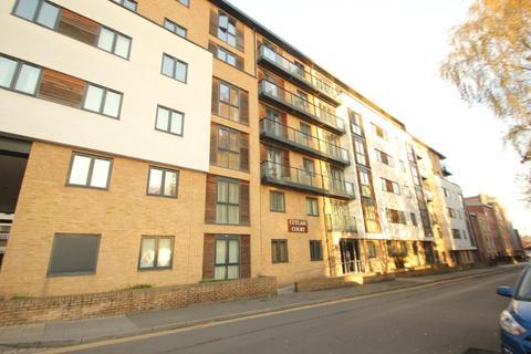 1 bedroom flat for sale - 28 Granville Street, Birmingham