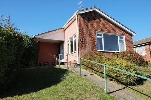 3 bedroom detached bungalow for sale - St. Cyrus Road, Colchester, Essex, CO4