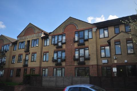 1 bedroom flat to rent - London Road Greenhithe DA9