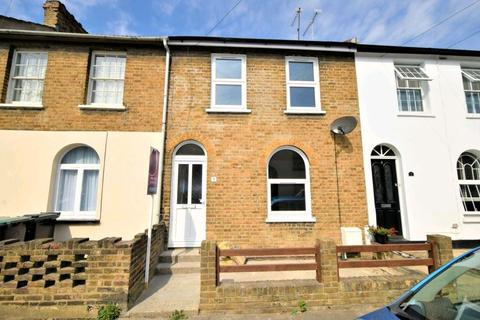 2 bedroom house to rent - Cutmore Street, Gravesend, DA11