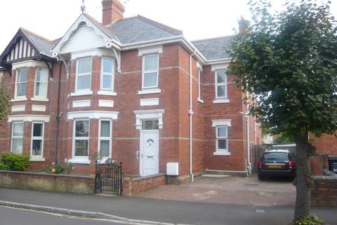 5 bedroom semi-detached house for sale - 90 Sumerland Avenue, MINEHEAD TA24