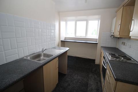 3 bedroom maisonette for sale - Horsley Court, Fawdon, Newcastle Upon Tyne, Tyne & Wear, NE3 2JX