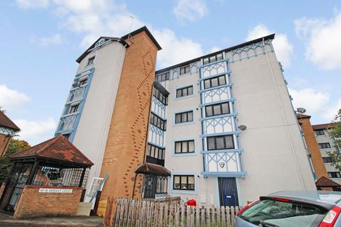 3 bedroom maisonette for sale - Horsley Court, Fawdon, Newcastle Upon Tyne, Tyne & Wear, NE3 2JX