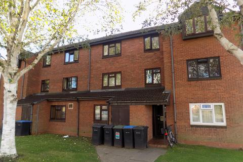 1 bedroom flat for sale - Cooksey Road, Small Heath, Birmingham B10