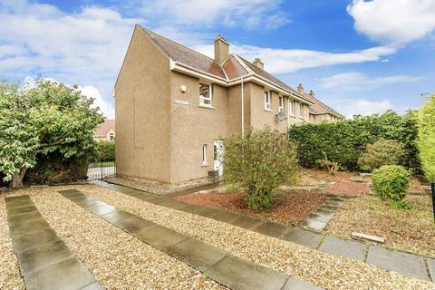 3 bedroom end of terrace house for sale - 15 Gorton Place, Rosewell, EH24 9BL