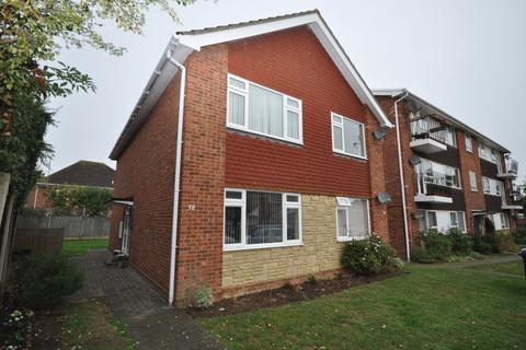 2 bedroom flat to rent - Maugham Court Whitstable CT5