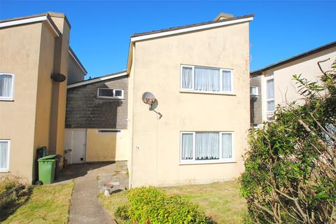 3 bedroom terraced house for sale - Princess Avenue, Ilfracombe