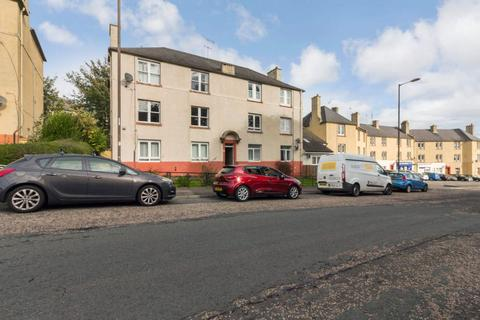 2 bedroom flat for sale - 17/3 Prestonfield Avenue, Edinburgh, EH16 5EG