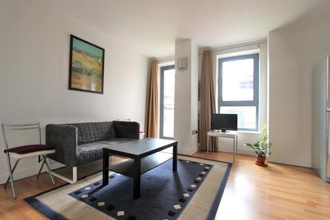 1 bedroom flat to rent - Fitzwilliam Street, Sheffield, S1 4JN