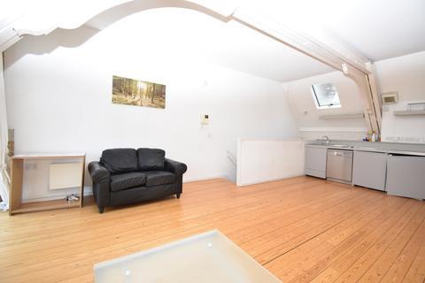 2 bedroom flat for sale - Bloomfield Road London SE18