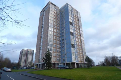 2 bedroom apartment for sale - Freshfields, Spindletree Avenue, Manchester, Greater Manchester, M9