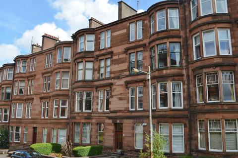 2 bedroom flat to rent - Grantley Gardens, Flat 1/1, Shawlands, Glasgow, G41 3QA
